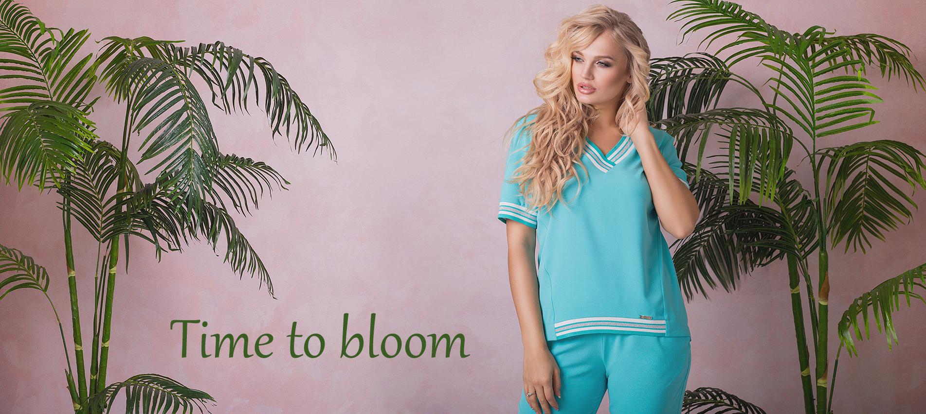 efa1b6070b9 Женская одежда от производителя оптом и в розницу в интернет-магазине  (Фабрика) LUZANA в Украине
