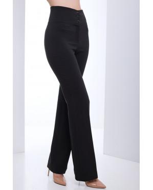 Женские брюки 2019: модные тенденции