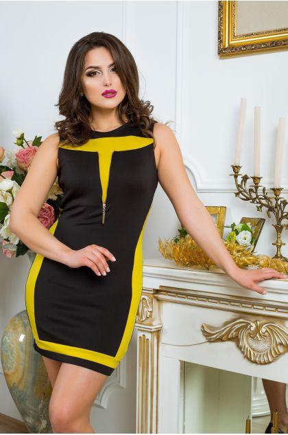 1113e9399ff Купить женские платья оптом и в розницу от производителя Luzana ...