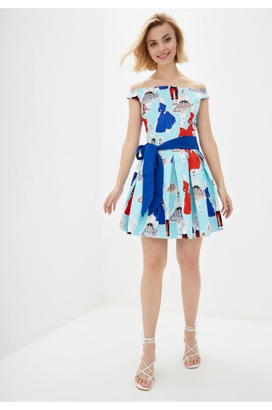 """Платье """"Таис"""""""