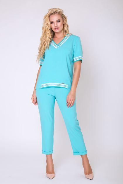 4e9ed49a3e7 Женская одежда от производителя оптом и в розницу в интернет ...